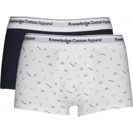 Concept Printed Underwear Total Eclipse