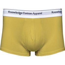 2 Pack Underwear Bamboo
