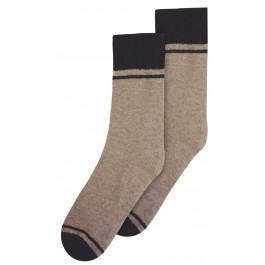 Soy Socks Stone