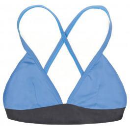 Eco Bikini 1688fbt Blue Black