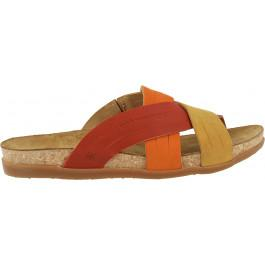 Zumaia N5243 Orange Mixed