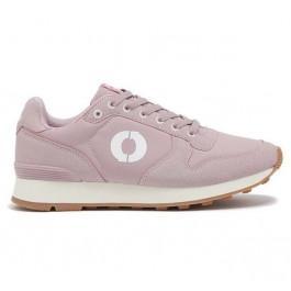 Yale Pink
