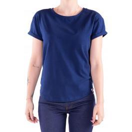 Tshirt 403 Rond Bleu Marine -