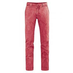 Déstockage pantalon organic Hempage