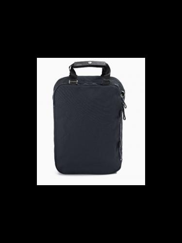 Daypack - Organic Midnight Blue - Qwstion