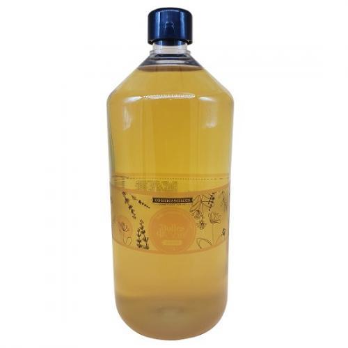 Savon liquide Bulles de Soleil - 1L