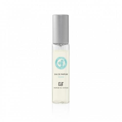 Eau de parfum TEHANI - POLYNESIE 11mL (recharge nue)
