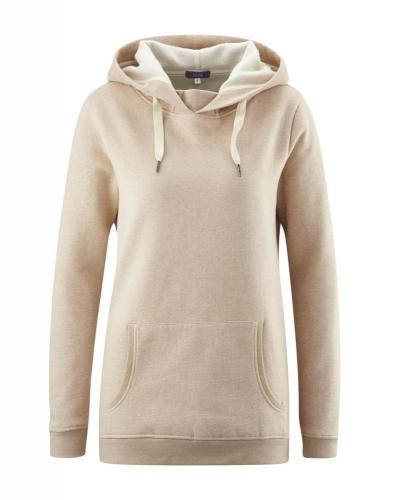 Sweat Flora teintures naturelles