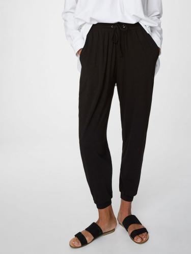 Pantalon de détente Emerson