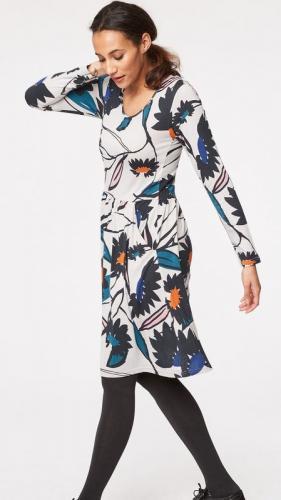 Robe Calder taille XL