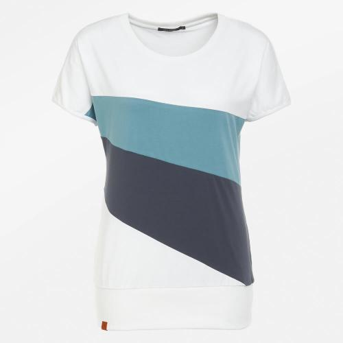 T-shirt Brave Mix Taille L