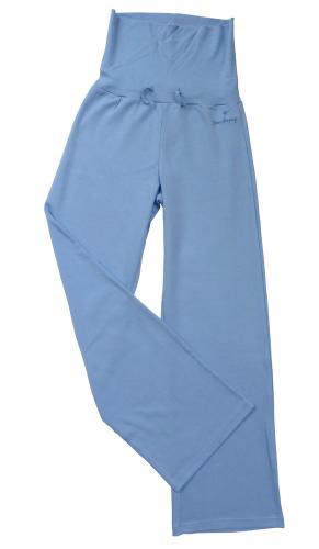 Pantalon jogging coton bio