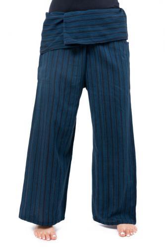Pantalon thai loungewear mixte Lazeeh
