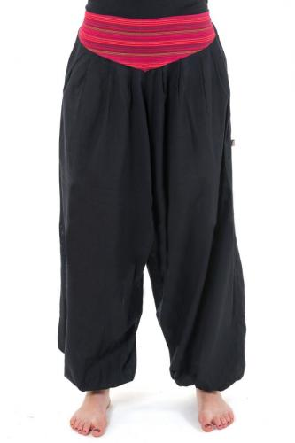 Pantalon sarouel V aladin sarwel indien