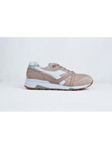 N9000 H Ita - Maple Sugar - Diadora