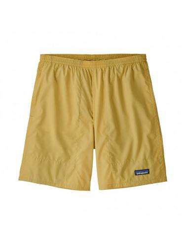 Short Baggies Light - Surfboard Yellow - Patagonia