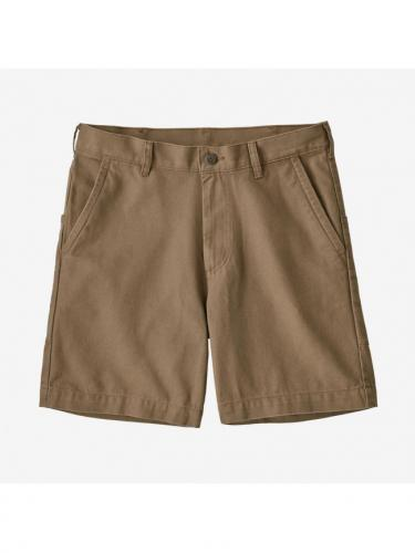 Short Stand Up - Mojave Khaki - Patagonia
