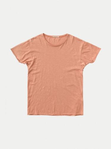Roger Slub - Apricot - Nudie Jeans