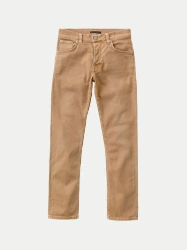 Grim Tim - Desert Worm - Nudie Jeans