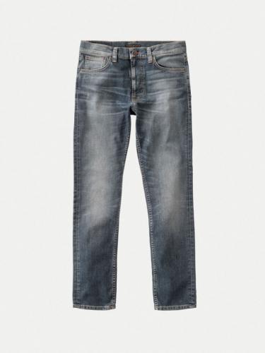 Lean Dean - Broken City - Nudie Jeans