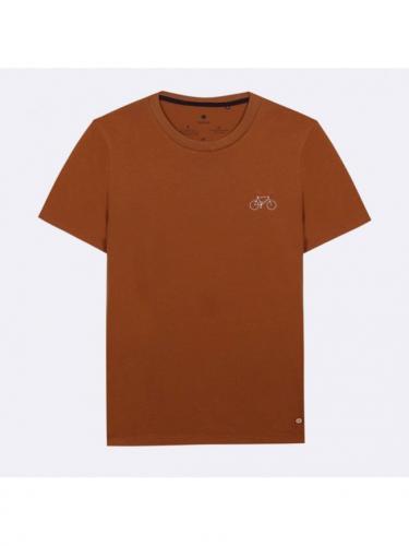 T-shirt Arcy - Bro08 - Faguo