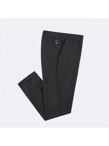 Pantalon Dreuille - GRY07  - Faguo