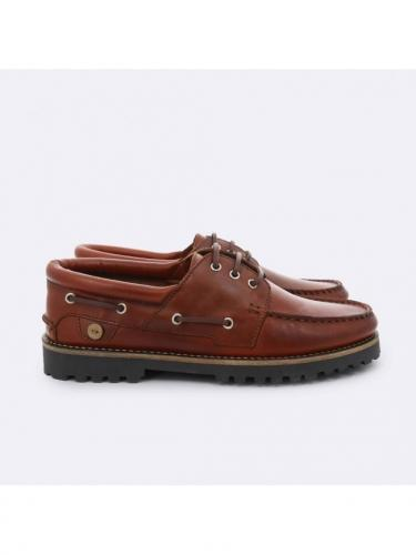Chaussures Larchcr - CAM06 - Faguo