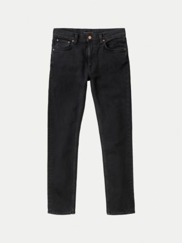 Lean Dean - Black Skies - Nudie Jeans