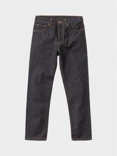 Steady Eddie II - Dry Rope - Nudie Jeans