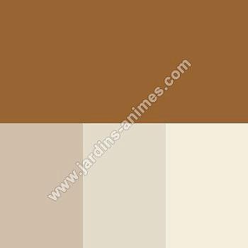 Pigment de terre ombre vert de Chypre 175g