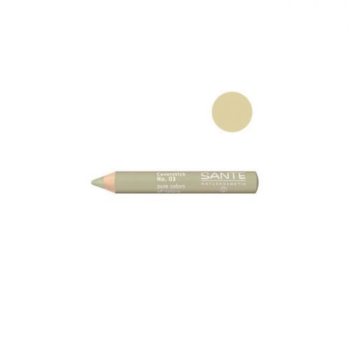 Crayon Correcteur pour le Teint Beige n°03