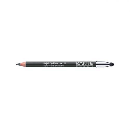 Crayon à paupières Kajal n°07 Anthracite 1,3g