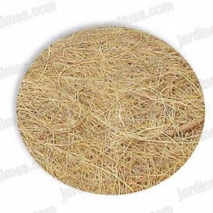 Pack de 3 Tapis d'humidité pour Ecoworms