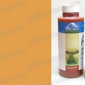 Colorant Jaune Ocre Auro 330-10 0.25L