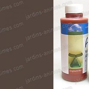 Colorant Ombre Bruléee Auro 330-82 0.25L