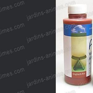 Colorant Noir Terre Auro 330-99 0.25L