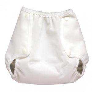 Culotte de protection Vento