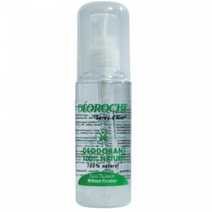Déoroche en spray 75 ml
