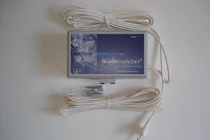 SCALE WATCHER 3 Anti-Tartre électromagnétique