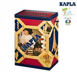 Baril Kapla 200 pièces