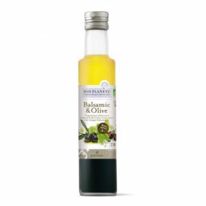 Balsamic - Olive Bio Planète