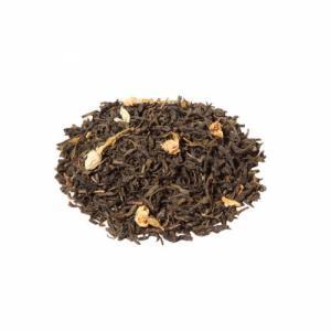 thé vert jasmin high grade ( sachet 50 g )