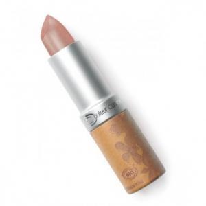 Rouge à lèvres Nacré Brun Beige n°102