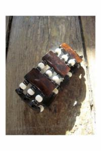 BR7014-bracelet-nepalais-os-buffle-marron