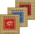 THE LOTUS TRILOGY - 3CD