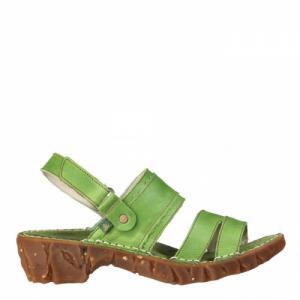 Iggdrasil 161 Green-37