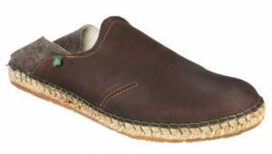 Campos 663 Chocolate-Brown-40