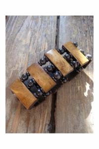 BR7017-bracelet-nepalais-os-buffle-marron