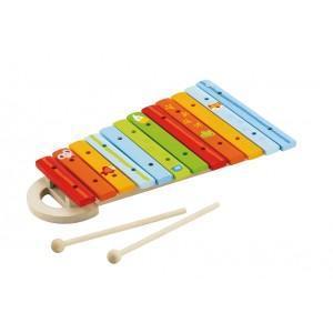 Xylophone sévi - jouets en bois