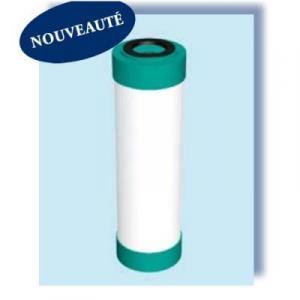 Cartouche hydropure clara std. 9  3-4